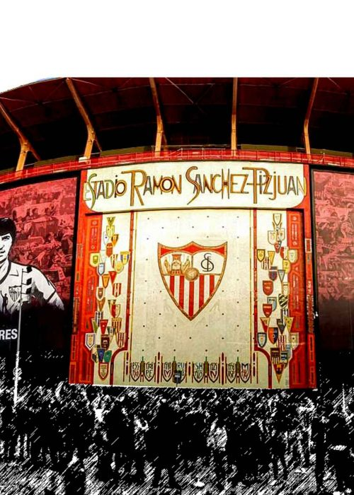 estadio-ramon-sanchez-pizjuan